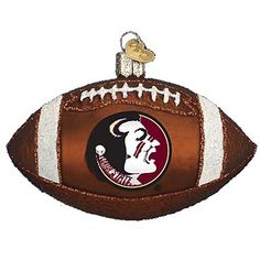 Florida State Fans!