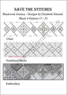 FR0087 - Block 4