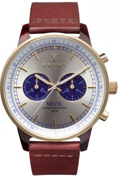 Ma prochaine montre... :)
