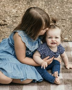 Lifestyle Photography, Children Photography, Family Photography, Photography Poses, Sibling Photos, Baby Photos, Your Photos, Family Portraits, Family Photos