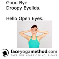 how to get rid of xanthomas on eyelids