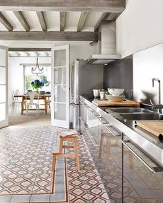 149 best provence style images kitchens country french rh pinterest com
