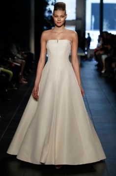 197b3f2167e46 Chrissy Teigen Designs Collection Of Bridal Swimwear Starring Kate ...