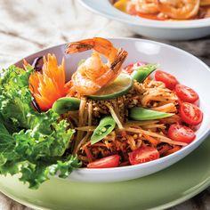 Best Restaurants Directory 2016 - Avenue Edmonton - March 2016 Alberta Canada, Geeks, Restaurants, March, Ethnic Recipes, Food, Meal, Eten, Restaurant