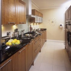 Modern Kitchen Photos (146 of 397) - Lonny