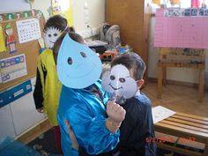 Πυθαγόρειο Νηπιαγωγείο: Ο ΚΥΚΛΟΣ ΤΟΥ ΝΕΡΟΥ - ΤΟ ΠΟΤΑΜΑΚΙ - ΕΠΟΠΤΙΚΟ ΥΛΙΚΟ Mickey Mouse, Disney Characters, Fictional Characters, Water, Projects, Blog, Kids, Cycling, Water Cycle