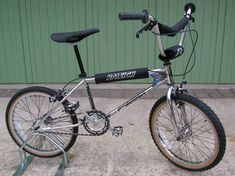 Raleigh Burner, Raleigh Chopper, Bmx Cycles, Raleigh Bikes, Vintage Bmx Bikes, Wooden Bicycle, Bike Magazine, Bicycle Pedals, Chopper Bike