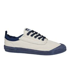 Femme Converse All Star Baskets | ONE STAR OX LEATHER Gris clair | Altix Solutions