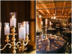 Seattle Wedding Photographers Lloyd PhotographersAllison and Jordan   Melrose Market Studios Wedding