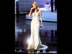 Céline Dion - Parler à mon père (full version)