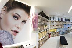 Corso Budapest #Budapest #shoe #cipőbolt Budapest, Shops, Polaroid Film, Shopping, Tents, Retail, Retail Stores