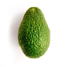 Shop the creamiest Bay of Plenty, New Zealand Avocados direct from the tree to your doorstep. We deliver unripe fruit as once it's ripe it's more likely to be damaged in transit. Fennel And Apple Salad, Good Fats, Easy, Skin Care, Gift Cards, Presents, Business, Box