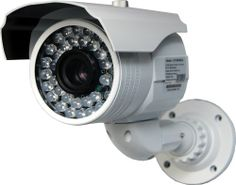 http://kapoornet.com/elipter-made-in-usa-dome-vandal-security-camera-13-sony-effio-super-had-ccd-700tvl-4mm-lens-super-ir-led-waterproof-white-cctv-p-4196.html?zenid=43a5574cabb7e7ed4963f007bbbae36b