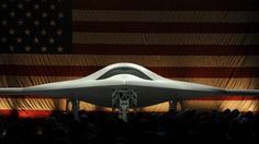 "The era of drone wars is already upon us. The era of robot wars could be fast approaching.    Already there are unmanned aircraft demonstrators like the arrow-head shaped X-47B that can pretty-well fly a mission by itself with no involvement of a ground-based ""pilot""....."