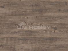 Plovoucí podlaha Dub Oxford šedohnědý 8 mm