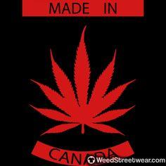 #dank #kush #cannabis #dabs #marijuana #cannabiscommunity #weedstagram #thc #hightimes #ganja #stoner #highlife #hippie #weed #highsociety Weed Quotes, Facebook Photos, Ganja, Stoner, Cannabis, Mary Janes, Cool Stuff, Art, Art Background