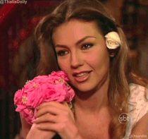 Thalia rosalinda