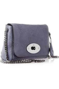 Mulberry love love love Mulberry Lily c436f7382c6b2