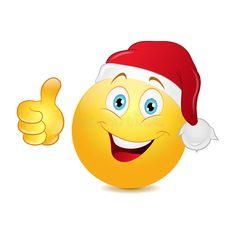 Súvisiaci obrázok Smiley Emoji, Smiley Faces, Smileys, Emoji Cara Feliz, Thumbs Up Sign, Funny Emoji, Rubber Duck, Cute Art, Winnie The Pooh