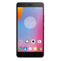 Bon plan : Le Lenovo K6 Note est à 149 euros sur Cdiscount - http://www.frandroid.com/bons-plans/bons-plans-smartphone/420251_%f0%9f%94%a5-bon-plan-le-lenovo-k6-note-est-a-149-euros-sur-cdiscount  #Bonsplanssmartphone, #Lenovo, #Smartphones