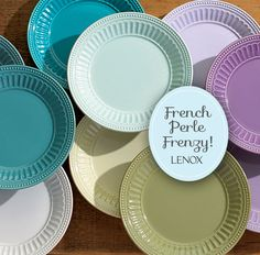 Love these colors of French Perle by Lenox! Bringing a bit of café home... http://www1.macys.com/shop/product/lenox-french-perle-everything-collection?ID=1903112&pla_country=US&CAGPSPN=pla&CAWELAID=120156340001490432&catargetid=120156340001196216&cadevice=c&cm_mmc=Google_PLA_Home_Dinnerware_PLA-_-Dinnerware_Casual+Dinnerware+-+GS_Lenox-_-51132384621_-_-_mkwid_lU7Fmasv|dc_51132384621|-|lU7Fmasv