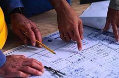 Engineers Reports | Noel Murphy Building Surveyor | Building Surveyor Cork Construction Container, Construction Cost, Construction Manager, Plan Design, Home Design, Design Ideas, Bath Design, Interior Design, Concrete Pool