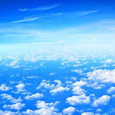 Frasi sul cielo