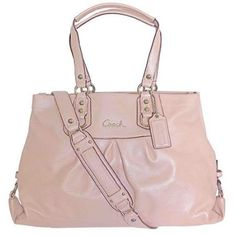 85f22d276a0 42 Best coach handbags images | Coach bags, Coach handbags, Coach purses