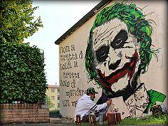 World street artists #urbanartonline #streetartists #streetart #wallmurals #freewalls #graffiti #urbanart #graffitiart