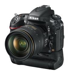 With rumours speculating the coming of the Nikon D800 days before today's announcement, Nikon has finally announced the arrival of Nikon D800 and D800E, a 36MP full frame camera with an image resolution of 7360 x 4912. This is a huge MP jump from the 24....
