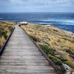 Flinders Chase Coast - Kangaroo Island, South Australia | 24 Amazing Australian Walks That Will Take Your Breath Away