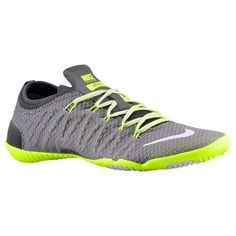 Nike Free 1.0 Cross Bionic - Women's- I own these and love them, ready for my next pair!