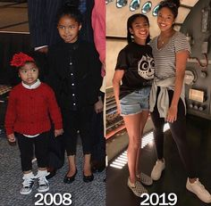 Kobe Bryant And Wife, Kobe Bryant Daughters, Kobe Bryant Family, Kobe Bryant 24, Natalia Bryant, Vanessa Bryant, Kobe Bryant Pictures, Kobe Bryant Black Mamba, Roblox Pictures