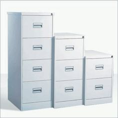 Office Depot 4 Drawer File Cabinet Filing Cabinets Pinterest Drawers And Decor