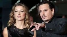 Hollywood Superstar Johnny Depp's Biography And Latest Info 13