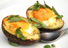 Hungarian Recipes, Gazpacho, Cheddar, Baked Potato, Potatoes, Baking, Breakfast, Ethnic Recipes, Food