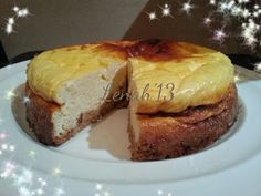 Discover recipes, home ideas, style inspiration and other ideas to try. Healthy Dessert Options, Healthy Recipes, Healthy Food, Dukan Diet, Weight Loss Diet Plan, Lose Weight, Eating Plans, Eating Habits, Diet Tips