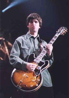 Noel Gallagher, Ferdinand, A Good Man, The Beatles, Oasis, Legends, Band, Wallpaper, Phone