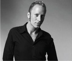 An interview with M.C Cosmetics celebrity makeup artist Gregory Arlt, who's worked with Dita Von Teese, Minnie Driver, Gwen Stefani and more. Mac Makeup, Makeup Tips, Famous Makeup Artists, Minnie Driver, Mac S, Dita Von Teese, Beauty Inside, Fall Trends, Makeup Trends