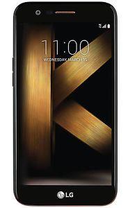 USA T-mobile Motorola Moto Z2 Force Unlock App Solution | Unlock App