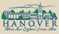 Hanover, NH