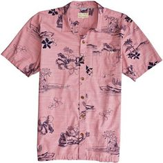 JACK O'NEILL COLLECTION OASIS SS SHIRT