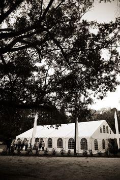 BRAVOEventRental.com. TentsTent & tents | Tent Rope and Pole 40u2032x 80u2032 | Places to Visit | Pinterest ...