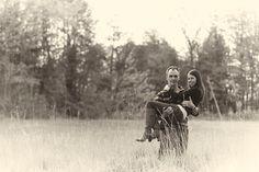 Caledon Engagement - Maher Photography Engagement Photography, Engagement Photos, Couple Photos, Couple Shots, Couple Photography, Engagement Pics, Engagement Shoots, Engagement Shots, Couple Pictures