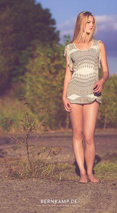 Photoshooting | Photography | Episch | Vintage | boho mode | bohemian style |sweety girl
