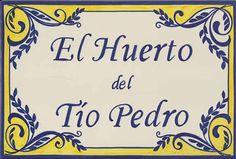 Azulejos Art Nouveau, Villa, Decoupage, Pottery, Portugal, School, Ideas, Portuguese Tiles, Ceramic Art