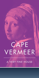 Cape Vermeer Cape, Movie Posters, Mantle, Cabo, Film Poster, Popcorn Posters, Cloak, Film Posters, Posters