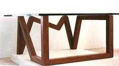Functional Art: Cocomir's Artist's Furniture - Ariadne