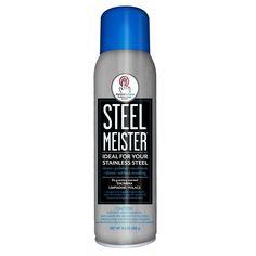 9.5 oz. Steel Meister-STM-169500 - The Home Depot