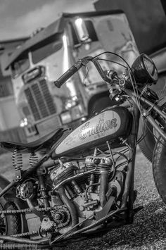 Indian Motorcycles, Trikes and Sidecars. Rentals, Sales and Builds. Vintage Indian Motorcycles, American Motorcycles, Vintage Bikes, Harley Davidson Fatboy, Harley Fatboy, Harley Bikes, Indian Motors, Motorcycle Companies, Indian Scout